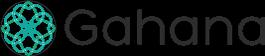 Gahana